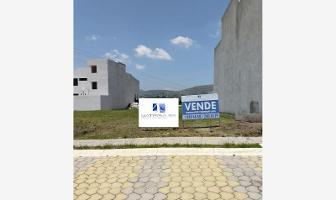 Foto de terreno habitacional en venta en barra de navidad 42, lomas de angelópolis ii, san andrés cholula, puebla, 6253477 No. 01
