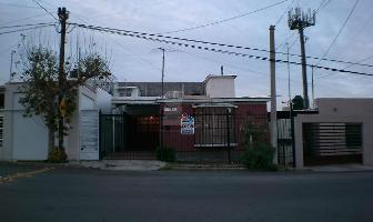 Foto de casa en venta en barra de navidad , am?ricas, chihuahua, chihuahua, 6489038 No. 01