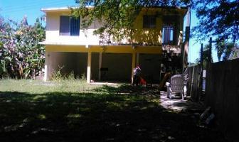 Foto de terreno habitacional en venta en barra del tordo , aldama, aldama, tamaulipas, 4765952 No. 01