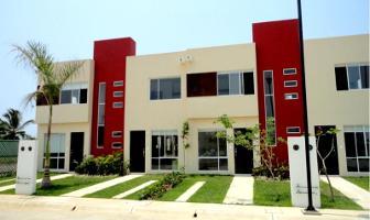 Foto de casa en venta en  , barra vieja, acapulco de juárez, guerrero, 3298066 No. 03