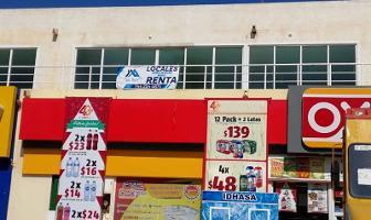 Foto de local en venta en barra vieja por oxxo 7, puente del mar, acapulco de juárez, guerrero, 7554392 No. 01