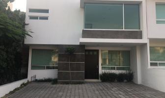 Foto de casa en venta en barralva 1, residencial el refugio, querétaro, querétaro, 0 No. 01