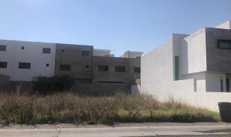 Foto de terreno habitacional en venta en barralva 262, residencial el refugio, querétaro, querétaro, 0 No. 01