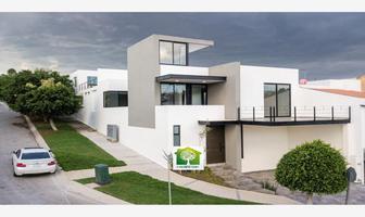 Foto de casa en venta en barranca del refugio 100, barranca del refugio, león, guanajuato, 0 No. 01