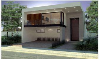 Foto de casa en venta en barranca del refugio 114, barranca del refugio, león, guanajuato, 0 No. 01