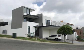 Foto de casa en venta en barranca del refugio 122, barranca del refugio, león, guanajuato, 0 No. 01