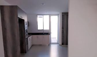 Foto de casa en venta en  , barranca del refugio, león, guanajuato, 11389351 No. 01