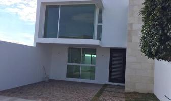 Foto de casa en venta en . ., barranca del refugio, león, guanajuato, 11528949 No. 01