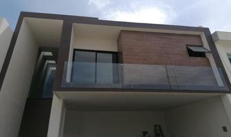 Foto de casa en venta en . ., barranca del refugio, león, guanajuato, 0 No. 01