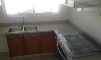 Foto de casa en venta en  , barranca del refugio, león, guanajuato, 3518595 No. 01