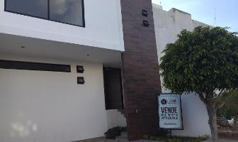 Foto de casa en venta en barranca turquesa 241, barranca del refugio, león, guanajuato, 9658833 No. 01
