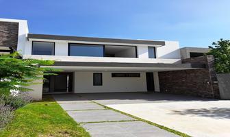 Foto de casa en venta en barranca turquesa , barranca del refugio, león, guanajuato, 0 No. 01