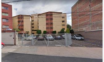Foto de departamento en venta en barranquilla 23, daniel garza, miguel hidalgo, df / cdmx, 17552538 No. 01