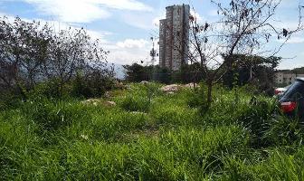 Foto de terreno habitacional en venta en barrio colon , el diamante, tuxtla gutiérrez, chiapas, 5452467 No. 01