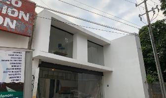 Foto de casa en venta en  , barrio covadonga, tuxtla gutiérrez, chiapas, 10665689 No. 01