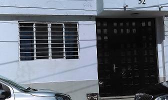 Foto de oficina en renta en  , barrio covadonga, tuxtla gutiérrez, chiapas, 10994037 No. 01