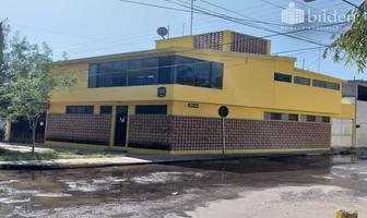 Foto de oficina en renta en barrio de analco , victoria de durango centro, durango, durango, 0 No. 01