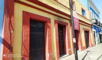 Foto de casa en venta en  , barrio de la luz, puebla, puebla, 20015488 No. 01