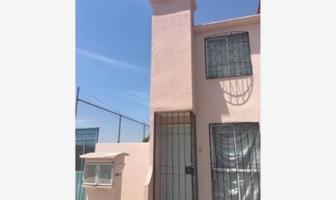 Foto de casa en venta en  , hacienda santa clara, puebla, puebla, 8119722 No. 01