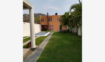 Foto de casa en venta en barrio del agua 115, las fincas, jiutepec, morelos, 12123951 No. 02