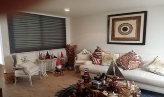 Foto de casa en venta en  , barrio del niño jesús, coyoacán, df / cdmx, 0 No. 01