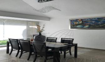 Foto de casa en venta en  , barrio del niño jesús, tlalpan, df / cdmx, 9146675 No. 01
