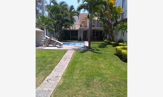Foto de casa en venta en barrio del sumidero 28, las fincas, jiutepec, morelos, 0 No. 01