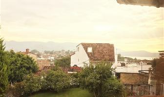 Foto de casa en renta en barrio el calvario , valle de bravo, valle de bravo, méxico, 12152364 No. 01