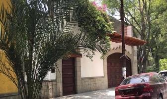 Foto de casa en renta en  , barrio la concepción, coyoacán, df / cdmx, 0 No. 01