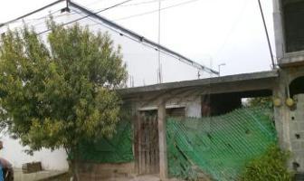 Foto de terreno habitacional en venta en  , barrio mirasol i, monterrey, nuevo león, 5498904 No. 01