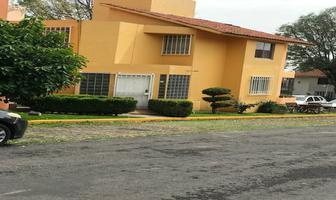 Foto de casa en venta en  , barrio norte, atizapán de zaragoza, méxico, 16811343 No. 01