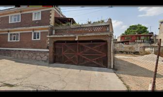 Foto de casa en venta en  , barrio norte, atizapán de zaragoza, méxico, 16955333 No. 01