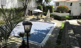 Foto de casa en venta en  , barrio san francisco, la magdalena contreras, df / cdmx, 12450454 No. 01