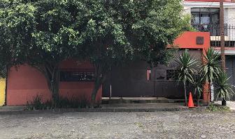 Foto de casa en venta en  , barrio san francisco, la magdalena contreras, distrito federal, 6096974 No. 01