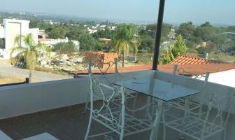 Foto de casa en venta en barrio san juan , san juan, tequisquiapan, querétaro, 6648512 No. 01