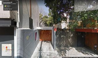 Foto de casa en venta en  , barrio san lucas, coyoacán, df / cdmx, 14317949 No. 01