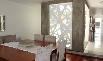 Foto de casa en venta en  , barrio san lucas, coyoacán, distrito federal, 3426059 No. 03