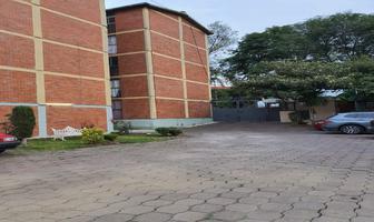 Foto de departamento en renta en  , barrio san marcos, xochimilco, df / cdmx, 17663286 No. 02