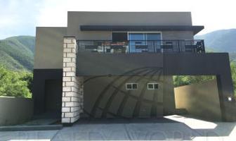 Foto de casa en venta en  , barrio santa isabel, monterrey, nuevo león, 6511963 No. 01