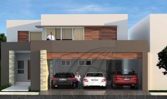 Foto de casa en venta en  , barrio santa isabel, monterrey, nuevo león, 6512146 No. 01