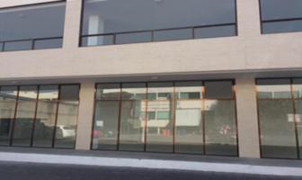 Foto de oficina en renta en barrio santiaguito 1, santiaguito, metepec, méxico, 11920228 No. 01
