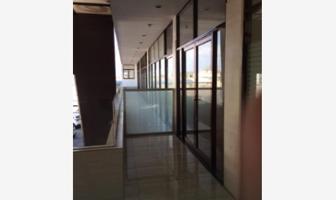 Foto de oficina en renta en barrio santiaguito 1, santiaguito, metepec, méxico, 11920233 No. 01
