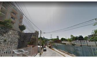 Foto de departamento en venta en barrio tambuco 566, las playas, acapulco de juárez, guerrero, 6597068 No. 02