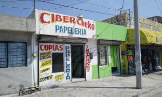 Foto de local en venta en  , barrio topo chico, monterrey, nuevo león, 8929726 No. 01