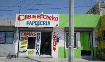 Foto de local en venta en barrio topo chico x y x, barrio topo chico, monterrey, nuevo león, 8957483 No. 01