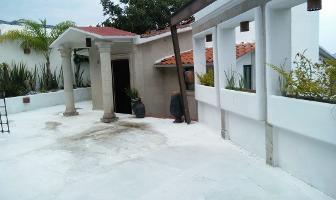 Foto de casa en venta en barrow , condado de sayavedra, atizapán de zaragoza, méxico, 0 No. 01