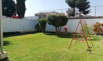 Foto de casa en venta en bartoloache 5g, moderna, irapuato, guanajuato, 10586493 No. 01