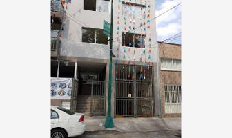 Foto de departamento en venta en bartolome r. salido 159, vertiz narvarte, benito juárez, distrito federal, 0 No. 01