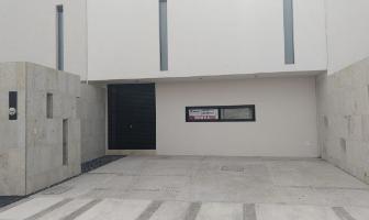 Foto de casa en renta en basalto , desarrollo habitacional zibata, el marqués, querétaro, 0 No. 01