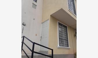 Foto de casa en venta en basilica de san pedro 123, jardines de santiago, querétaro, querétaro, 0 No. 01